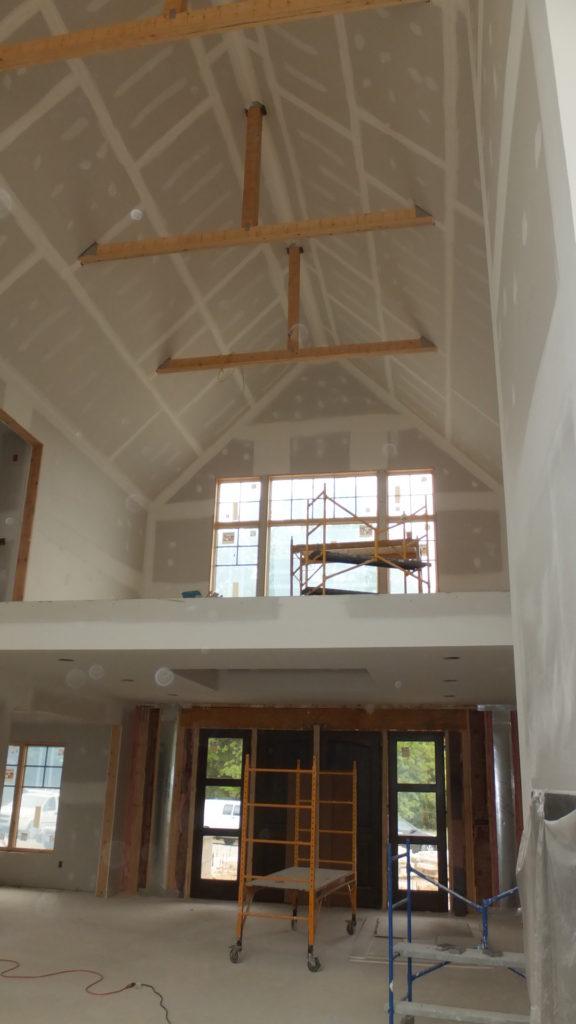 Rustic Lake House Interior Design Amp Furnishings Lys Home Amp Design